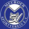 Logo-MSV-logoweb