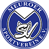 Logo-MSV-logoweb-1