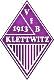 klettwitz