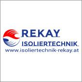 REKAY ISOLIERTECHNIK