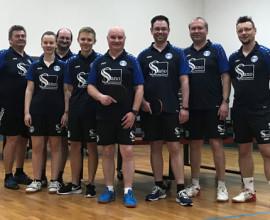 tt-2019-team