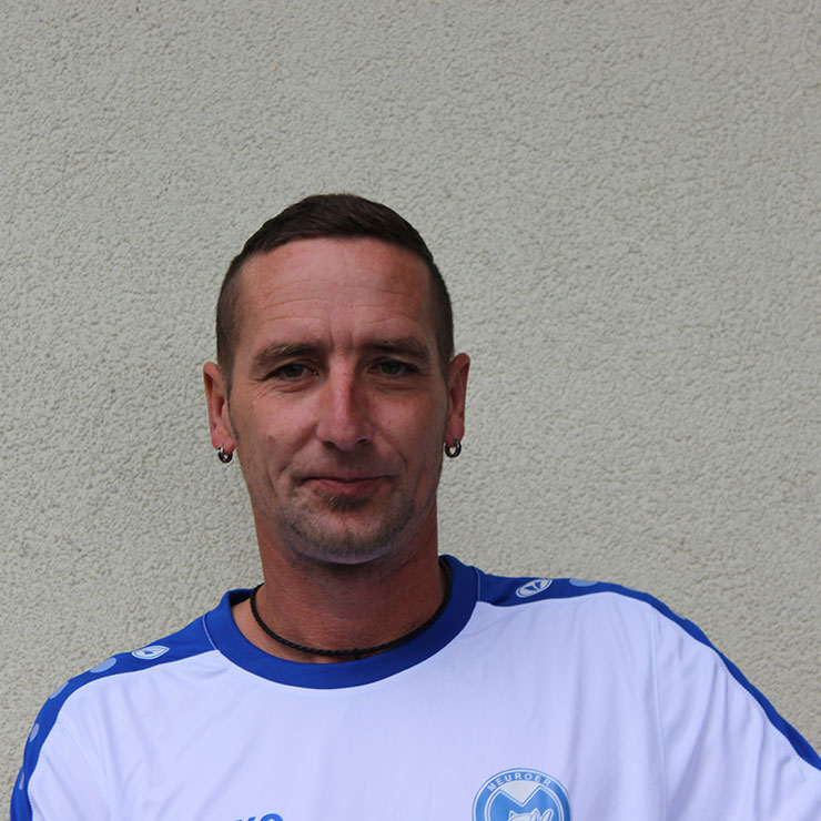 Ronny-Richter,-Mittelfeld