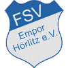hoerlitz