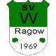 ragow