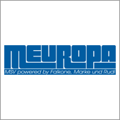 MEUROPA