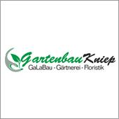 Gartenbau Kniep