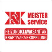 KK Meisterservice