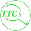 ttc-fi