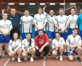 handball-msv