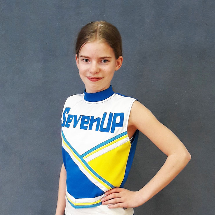 Jessica-Flyer