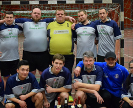 handball-2018