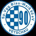 bw-vetschau-tt
