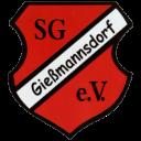 giessmannsdorf