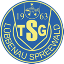 tsgluebbenau_logo