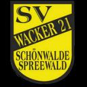 wacker21schoenwalde