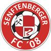 Logo-SFC-V17