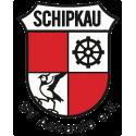 sv-askania-schipkau