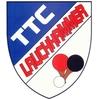 ttc-lauchhammer
