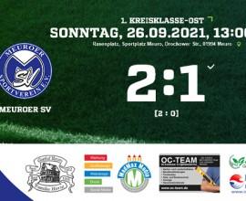 msv-sonnewalde-2-1